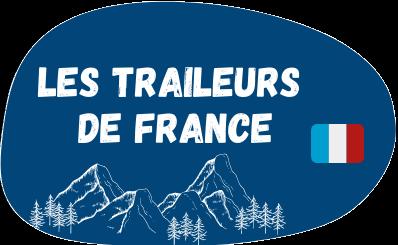 Les Traileurs de France